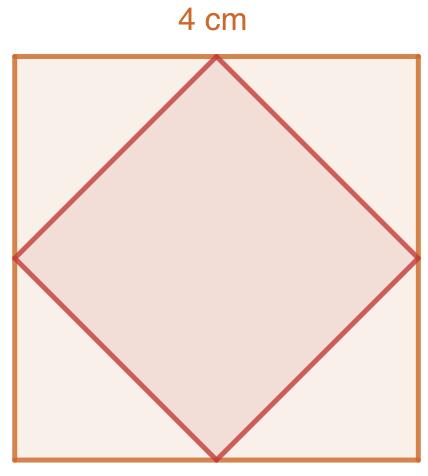 SM Savia Tema 13 - Ejercicio 66a - Ejercicios resueltos del Teorema de Pitágoras