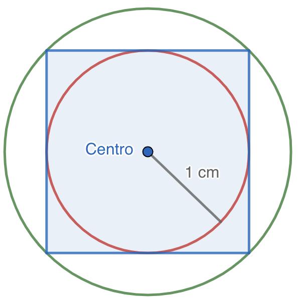 SM Savia Tema 13 - Ejercicio 67 - Ejercicios resueltos del Teorema de Pitágoras