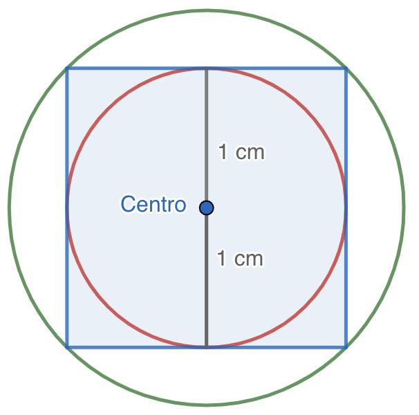 SM Savia Tema 13 - Ejercicio 67b - Ejercicios resueltos del Teorema de Pitágoras