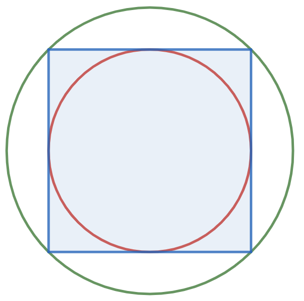 SM Savia Tema 13 - Ejercicio 67datos - Ejercicios resueltos del Teorema de Pitágoras