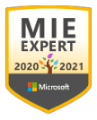 MIE Expert 2020-2021